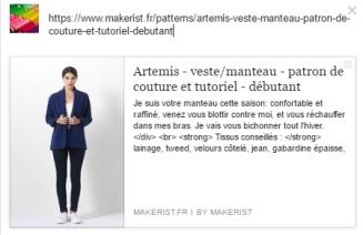 facebook-tronque-ex3