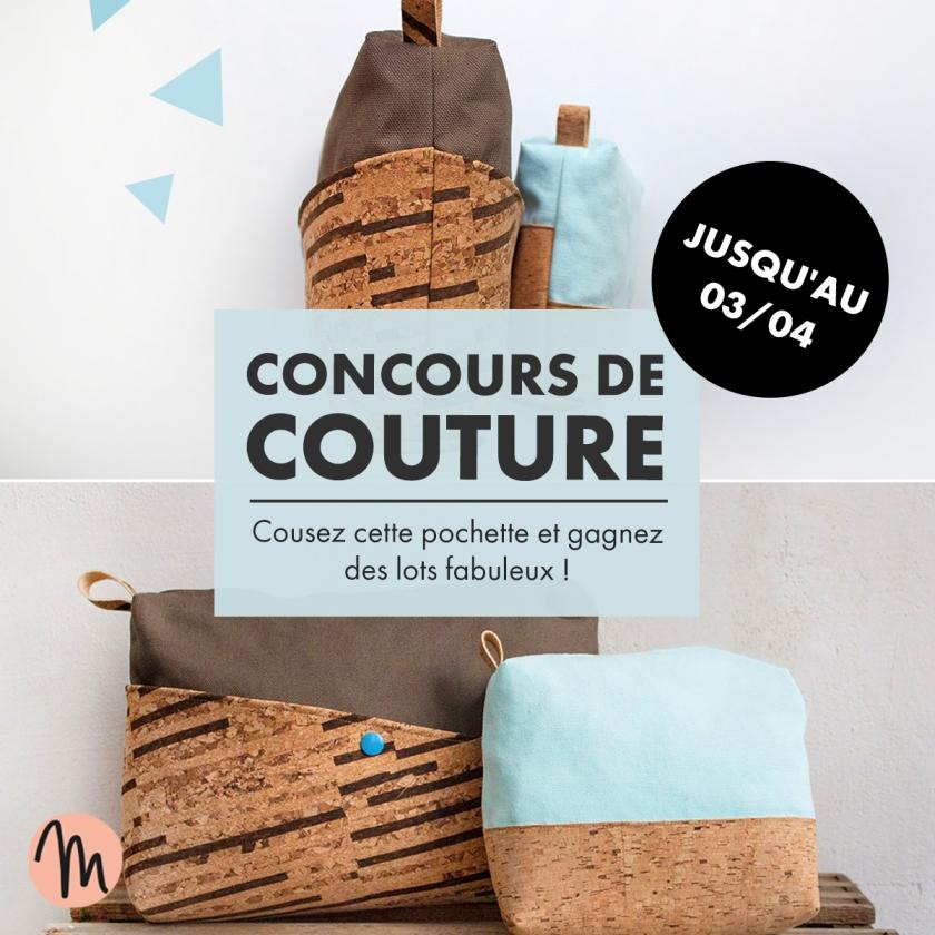 Insta_contest-banner-02