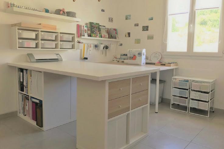 Good meuble cuisine profondeur 40 10 meuble bas cuisine petit meuble de ran - Ikea petit meuble de rangement ...
