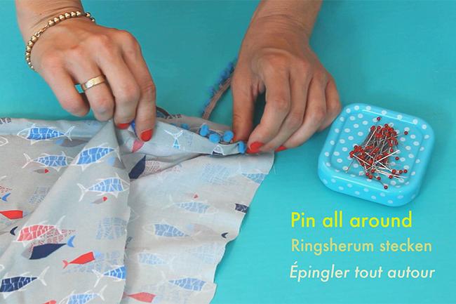 tuto-couture-poncho-plage-etape3