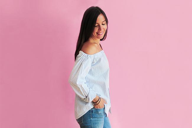 tuto-chemise8