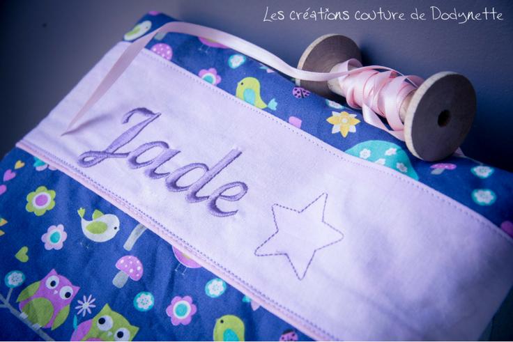 Découvrez l'incroyable parcours d'Elodie du blog de Dodynette !