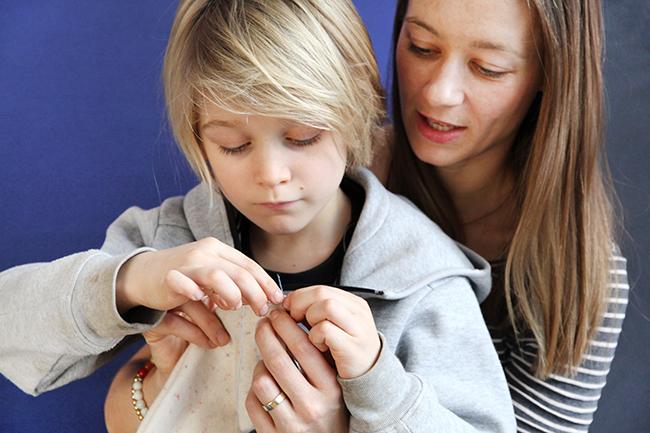10-Tipps-zum-Nähen-mit-Kindern-erklären-zeigen.jpg