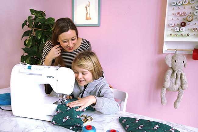 10-Tipps-zum-Nähen-mit-Kindern-Mood-2
