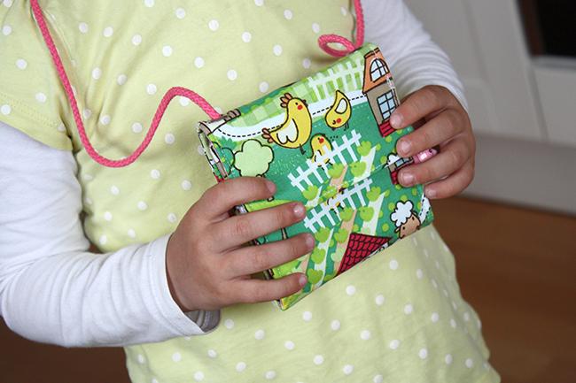 10-Tipps-zum-Nähen-mit-Kindern-richtiges-Projekt-shesmile.jpg