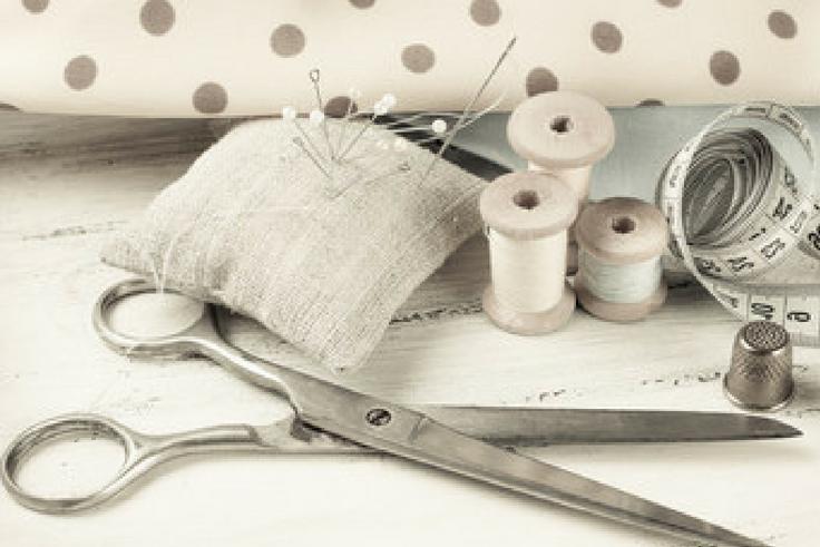 idee couture debutant blog makerist. Black Bedroom Furniture Sets. Home Design Ideas