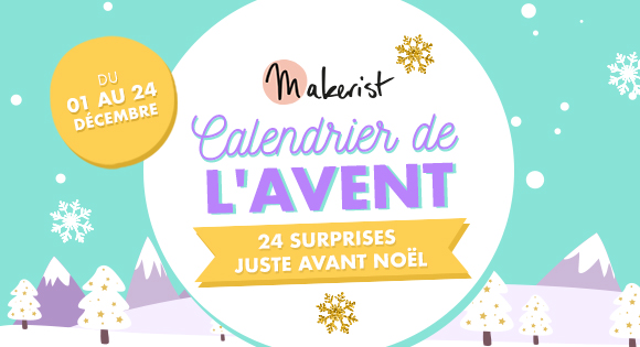 NL_adventskalender-FR (1)